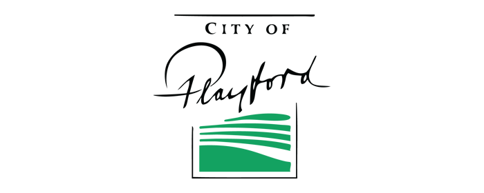 Playford City Council